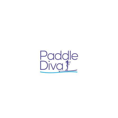 Paddle Diva