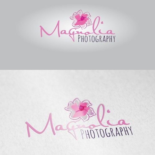 MAGNOLIA wedding photography