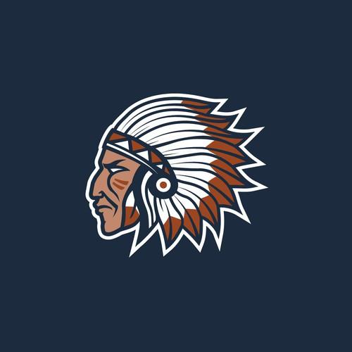 Indian Head Firewood