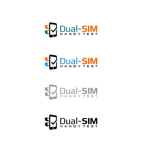 DualSim