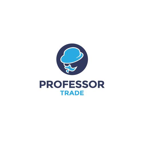 Professor Trade