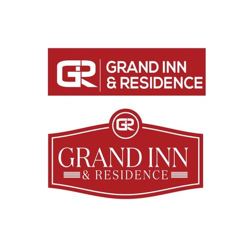 GR inn and Residence