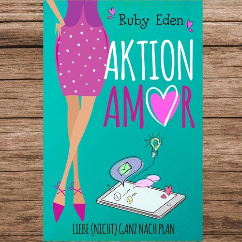 Aktion Amor