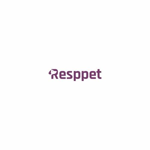 RESPPET