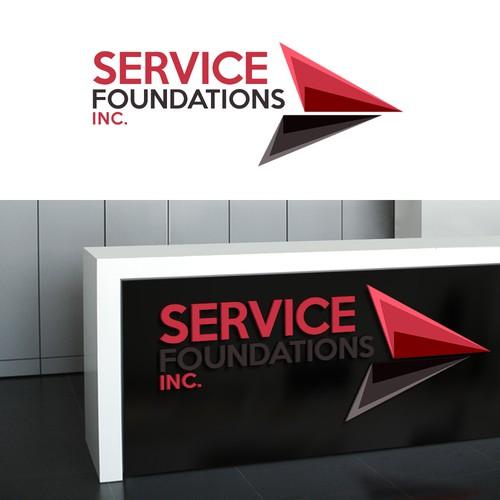Service Foundations Inc.