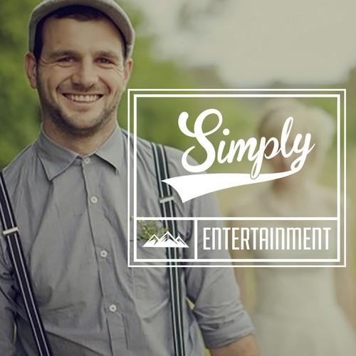 Simply Entertainment