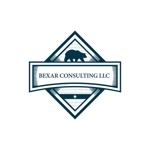 Bexar Consulting, LLC