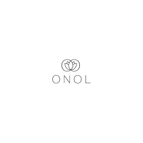 logo for a pharmaceutical/nutraceutical company