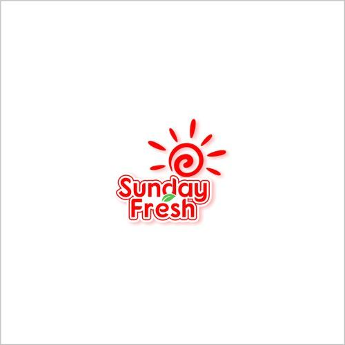 sunday fresh