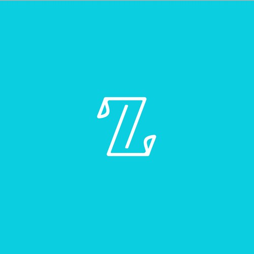 """""""Z"""" Design a modern, clean logo for our sleep & stress relief line of products"""