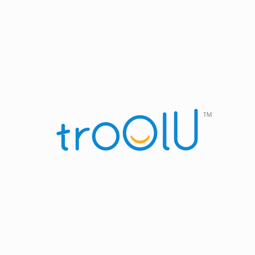 troolu