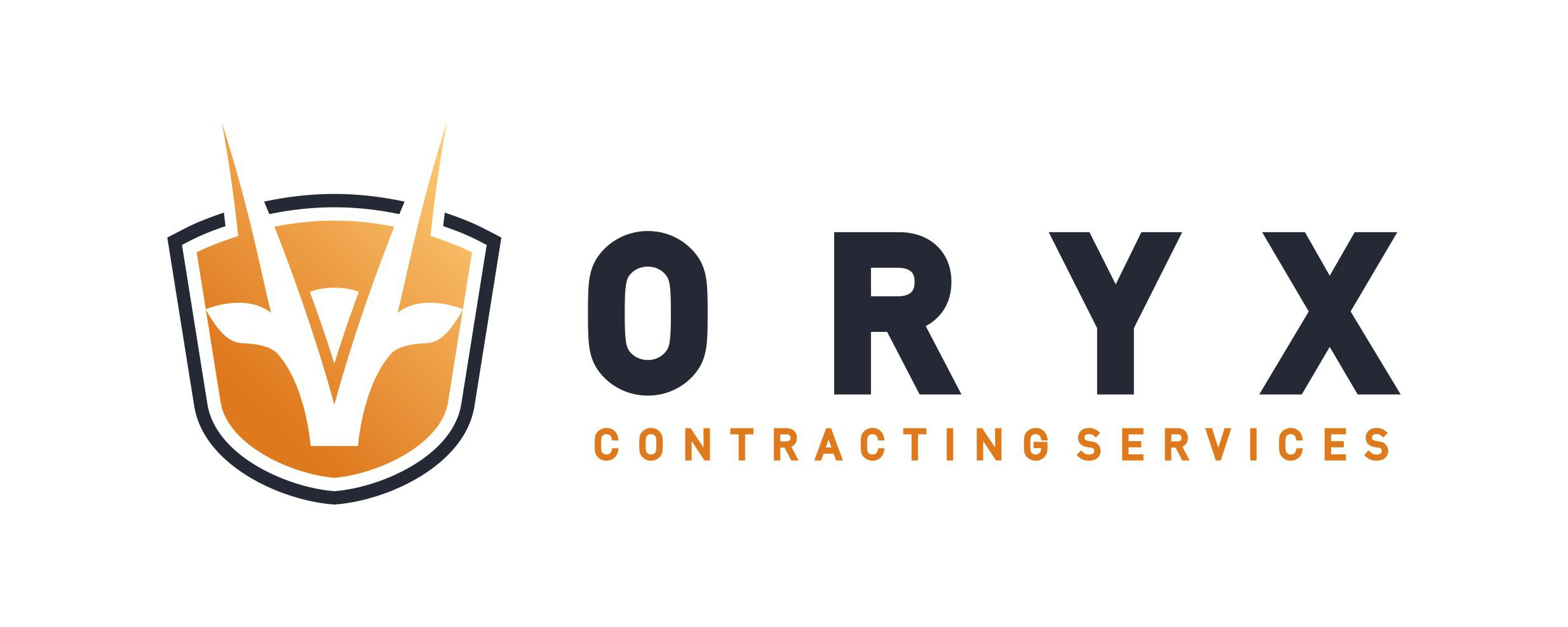 """Consulting Company  requires logo for """"Orxy"""""""