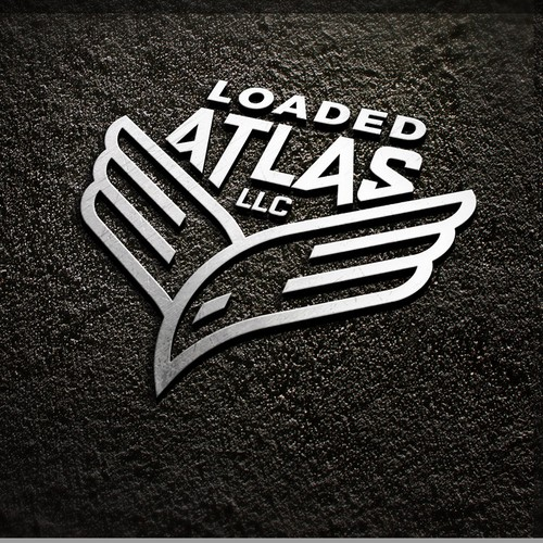 Loaded Atlas