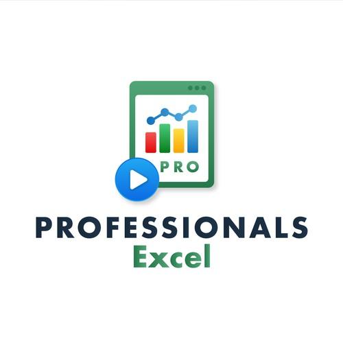 Professionals Excel