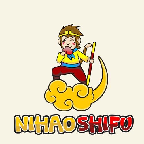 nihao shifu