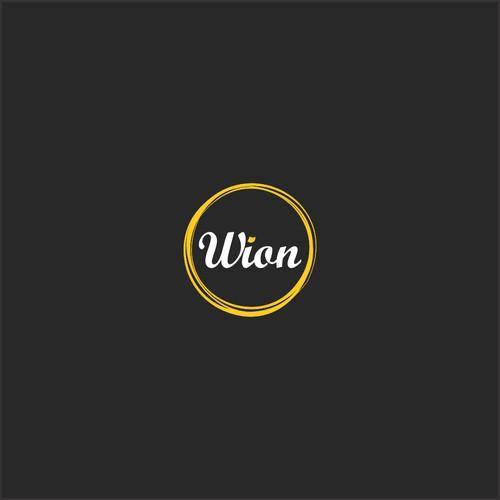 wion tv news logo