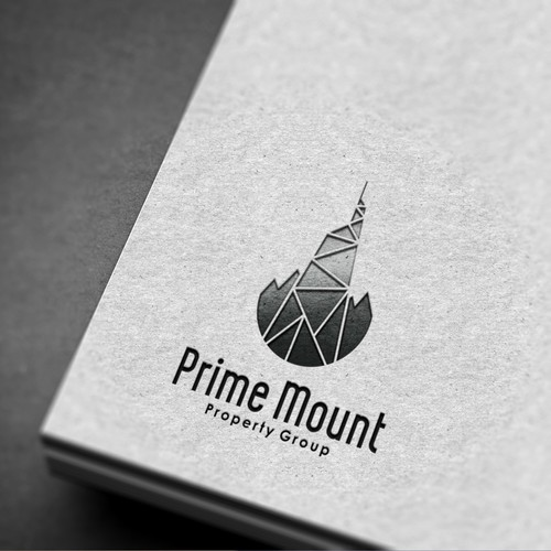 Prime Mount Property Group
