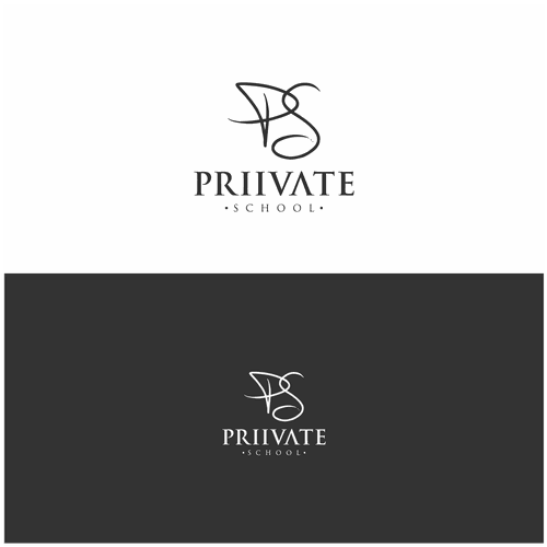 create the branding for a new luxury menswear label