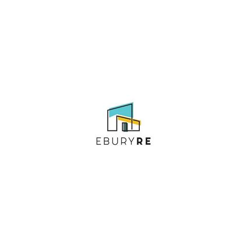 EburyRE