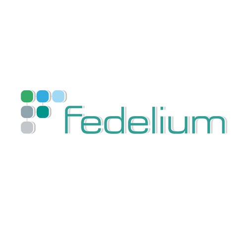 Fedelium: un logo per un CRM!