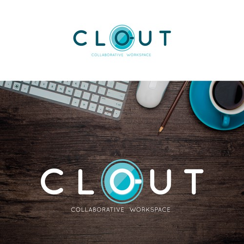 Clout Collaborative Workspace