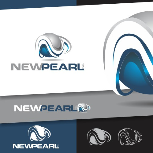 New Pearl