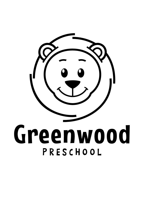 The Greenwood Preschool needs a memorable logo!