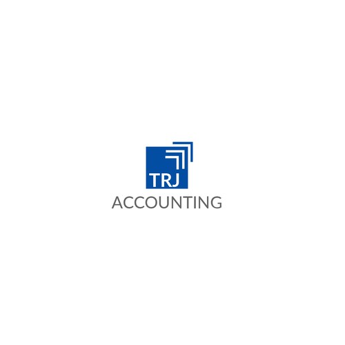 Growth-hungry Accounting Firm