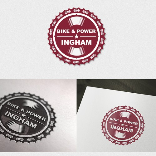 Bike & Power Ingham