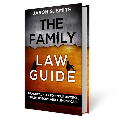 - THE FAMILY LAW GUIDE -