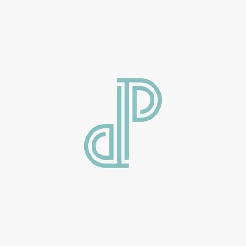 PD/DP