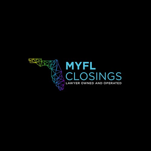 MYFL closings