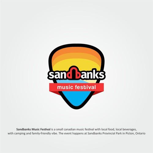 Sandbank Music Festival
