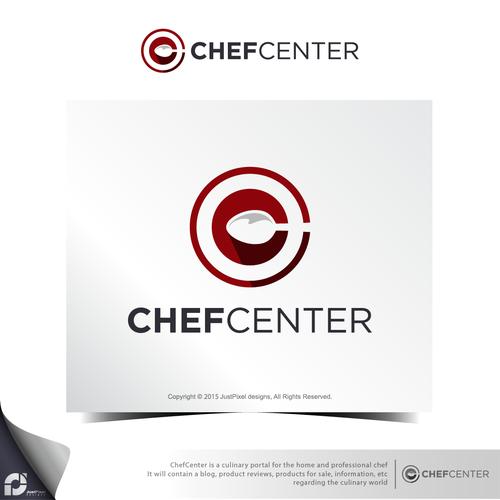 ChefCenter