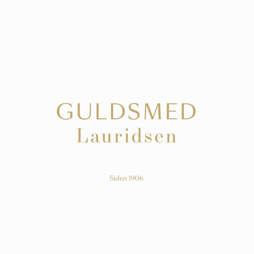 GULDSMED