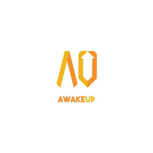 AWAKE UP