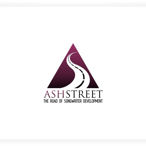 AshStreet