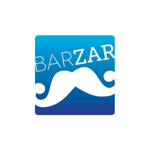 BarZar