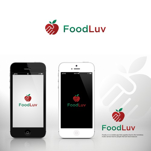 FoodLuv