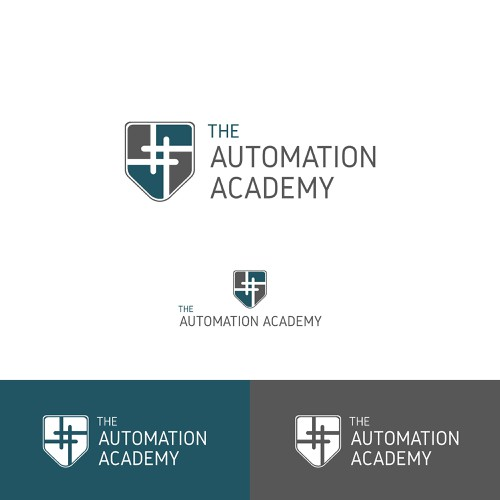 The Automation Academy