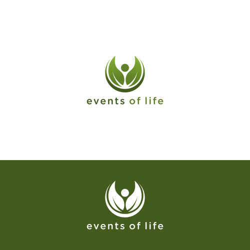 event of life