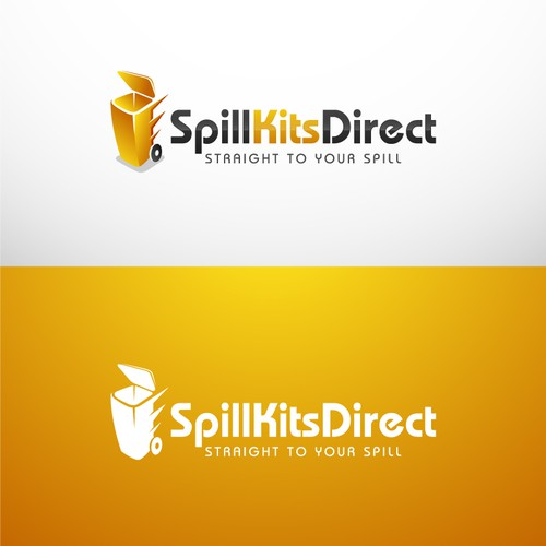 Spill Kits Direct