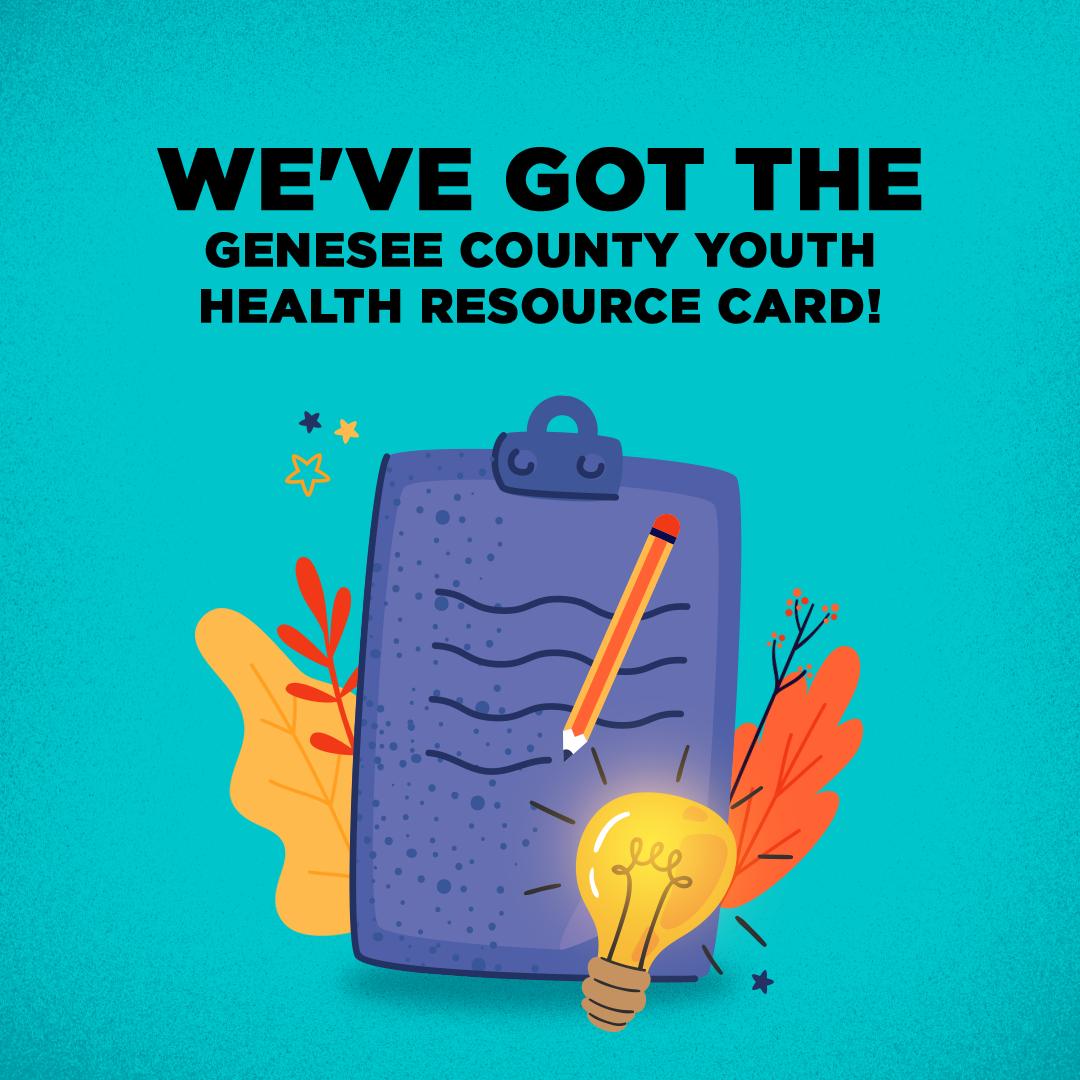 Facebook ad creative support for Michigan Organization on Adolescent Sexual Health (MOASH)