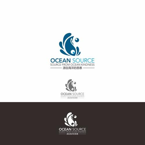 Ocean Resource