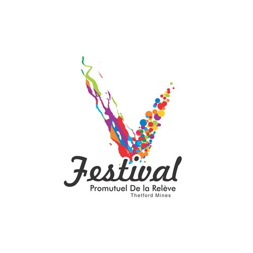 Festival Promutuel de la Relève
