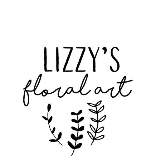 Lizzys Floral Art