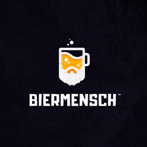 Biermensch