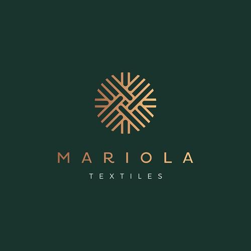 Mariola Textiles