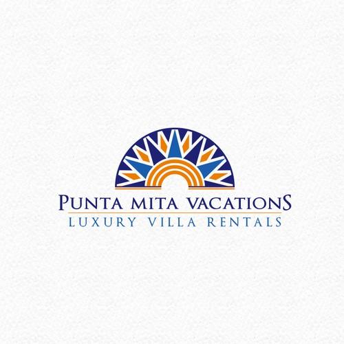 PuntaMita Vacations