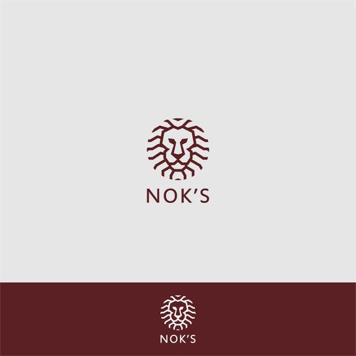 NOK'S